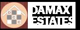 Damax Estates GH